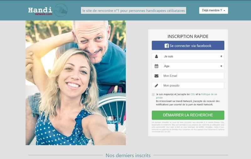 Handi-Network.com - Avis 2020