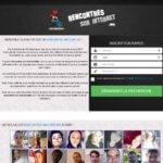 Rencontre-sur-internet.info - avis 2017