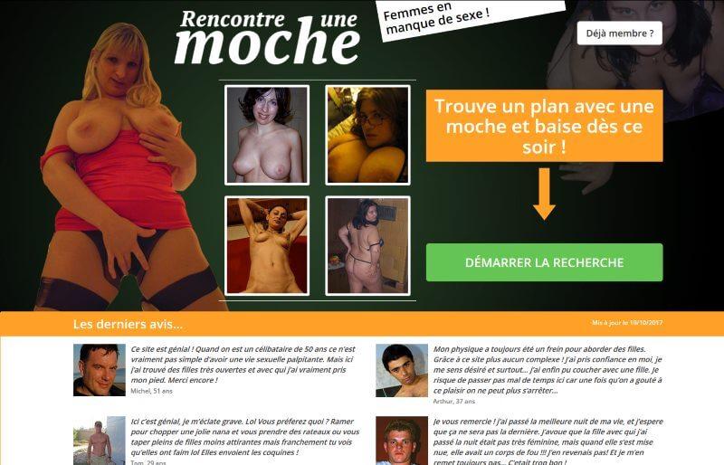 rencontreunemoche.com - avis 2017