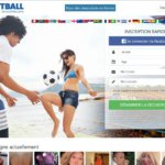 Football-Rencontre.com - Avis 2017