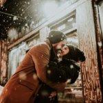 Astuce Rencontres - 5 façons efficaces d'impressionner votre partenaire