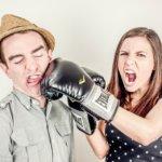 Comment éviter les risques lors de rencontres en ligne ?