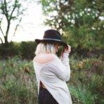 Quiz Rencontres - La timidité est-elle votre problème
