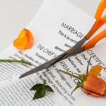 Rencontrer des hommes récemment divorcés