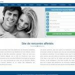 oneiko.net : Site de rencontre par affinités