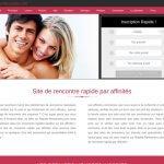 rapide-rencontres.com : Site de rencontre par affinités